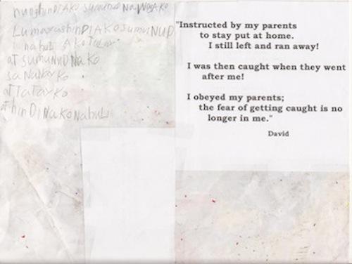 david farinas obey poem siac nov 2012