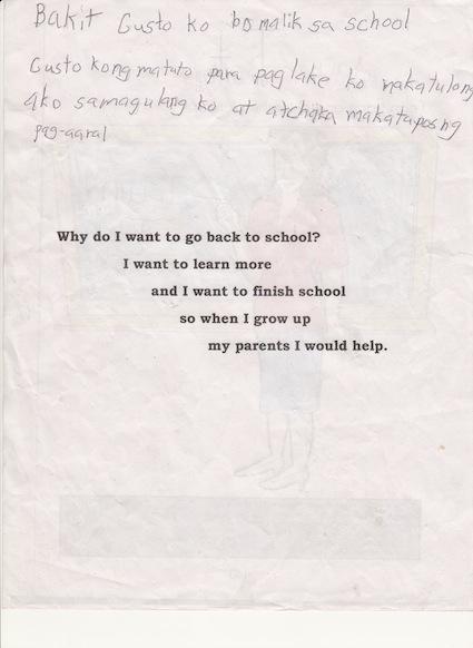 jaynar solana why school siac nov 2012