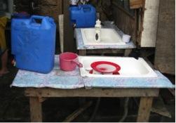 kitchen sink old siac dec 2013