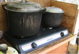 stove new siac dec 2013