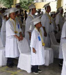 jordan bujawe graduation apri l2014