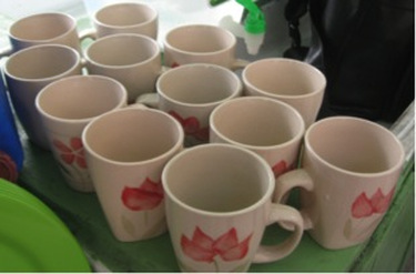 results new cups siac jul 2014